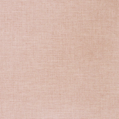 S2828 Rose Quartz Fabric