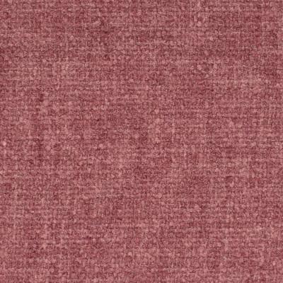 S2829 Amethyst Fabric