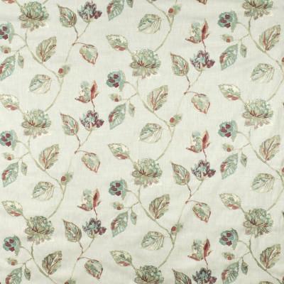 S2830 Summer Fabric