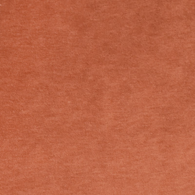S2838 Dusty Coral Fabric