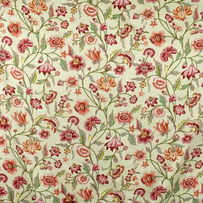 S2845 Taffy Fabric