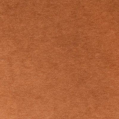 S2847 Sunset Fabric