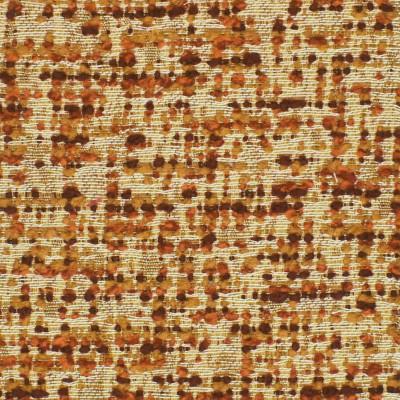 S2849 Tango Fabric