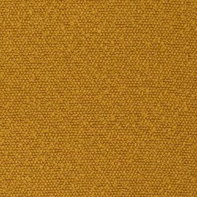 S2851 Dijon Fabric