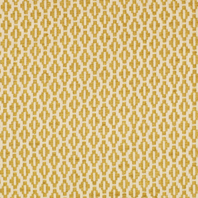 S2853 Gold Fabric