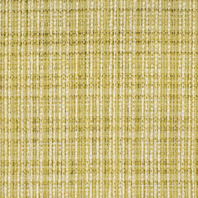 S2854 Citron Fabric