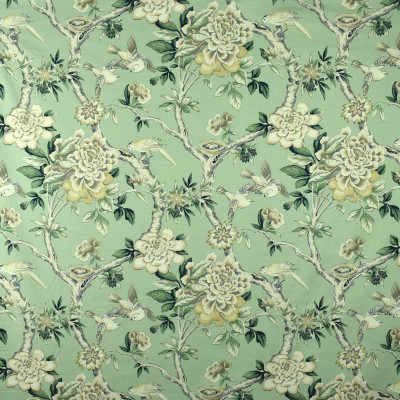 S2860 Julep Fabric