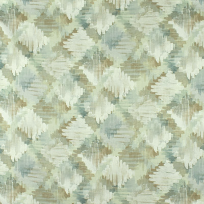 S2861 Tahoe Fabric