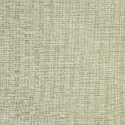 S2864 Celery Fabric