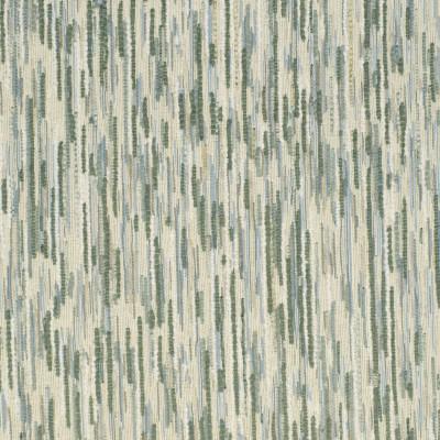 S2865 Blizzard Fabric