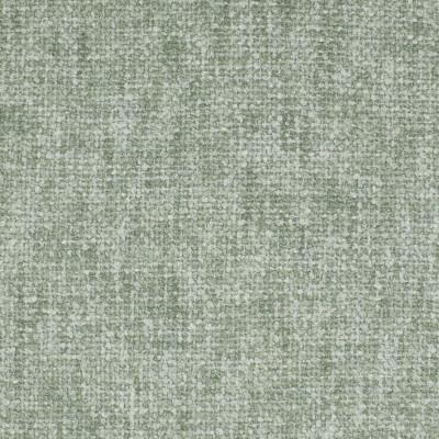 S2866 Foam Fabric