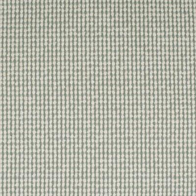 S2867 Sky Fabric
