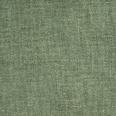 S2868 Chalkboard Fabric
