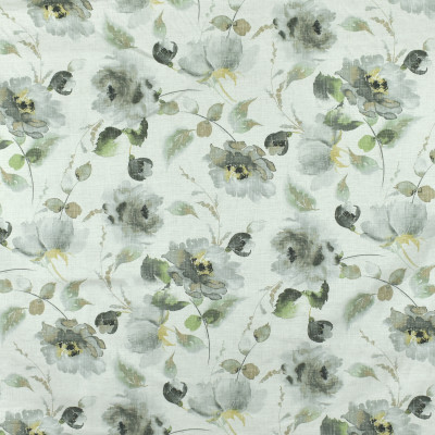 S2869 Cloud Mist Fabric