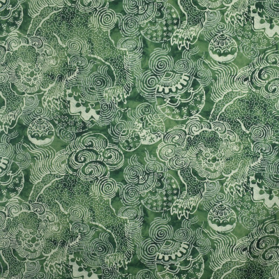 S2872 Woodland Fabric