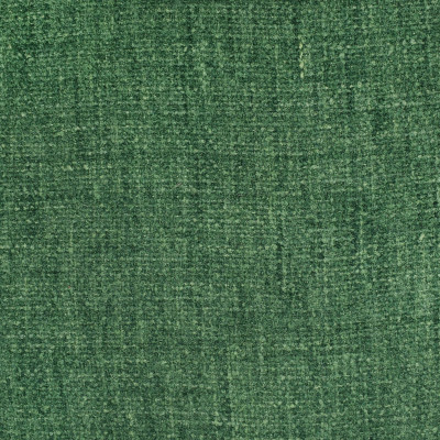 S2873 Malachite Fabric