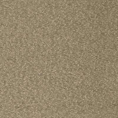 S2881 Hemp Fabric