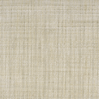 S2882 Platinum Fabric