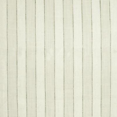 S2885 Chalk Fabric