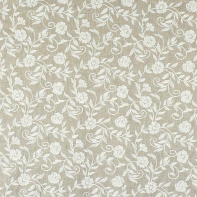 S2887 Linen Fabric