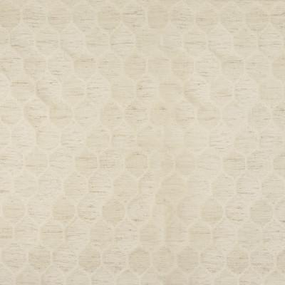 S2889 Ecru Fabric