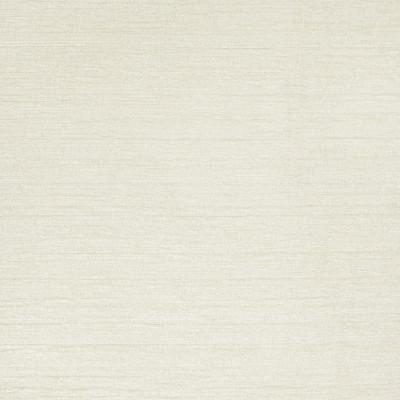 S2890 Alabaster Fabric