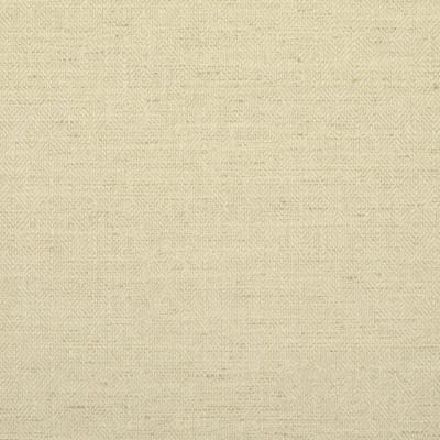 S2891 Parchment Fabric