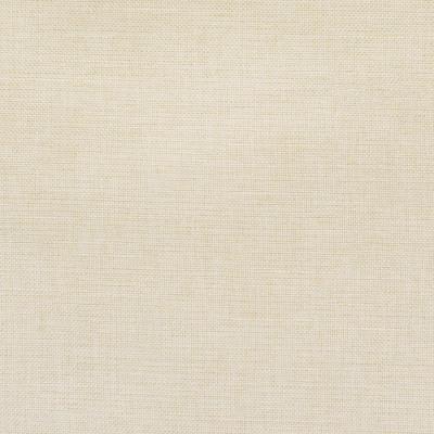 S2894 Dune Fabric