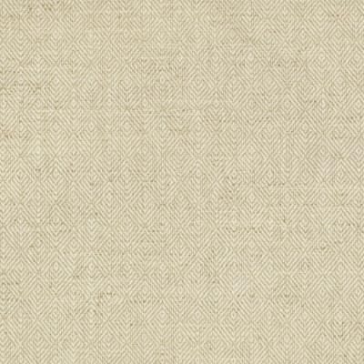 S2895 Flax Fabric