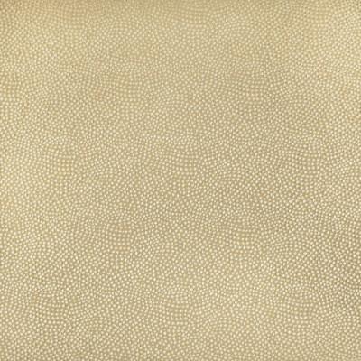 S2897 Palomino Fabric