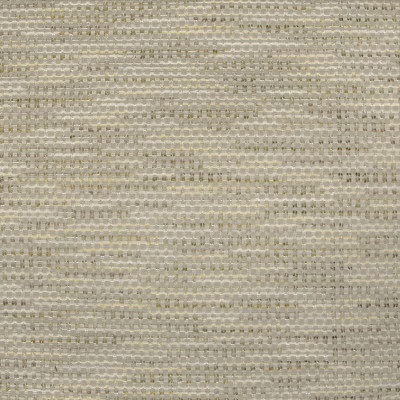 S2899 Travertine Fabric