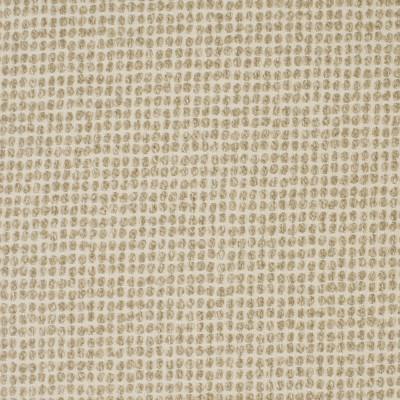 S2900 Linen Fabric