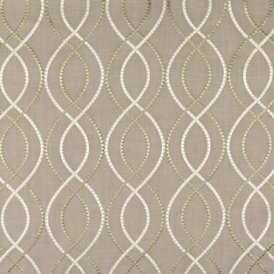S2904 Flaxen Fabric