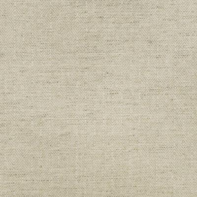 S2907 Birch Fabric