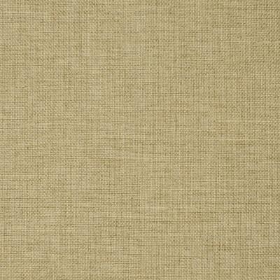 S2912 Linen Fabric