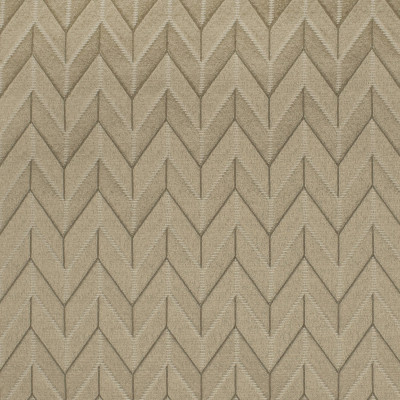 S2914 Champagne Fabric