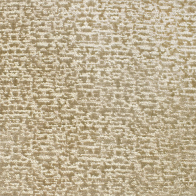 S2916 Linen Fabric