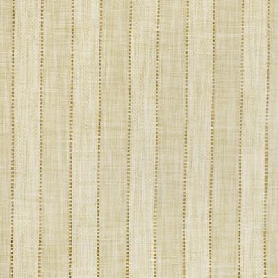 S2921 Cream Fabric