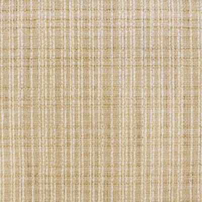 S2923 Mushroom Fabric