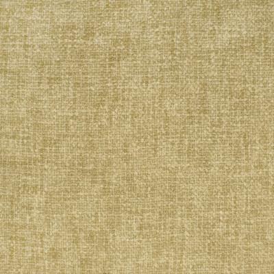 S2925 Flax Fabric