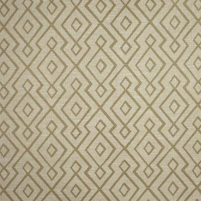 S2927 Linen Fabric