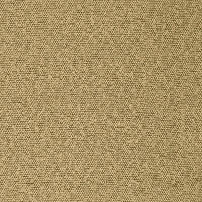 S2928 Raffia Fabric