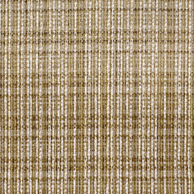 S2930 Taupe Fabric