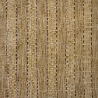 S2931 Harvest Fabric