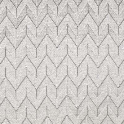 S2941 Silver Fabric