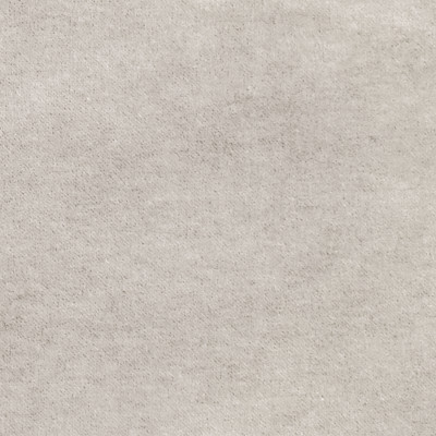 S2950 Fog Fabric