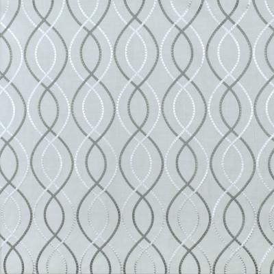 S2952 Steel Fabric