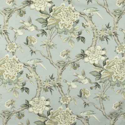 S2955 Platinum Fabric