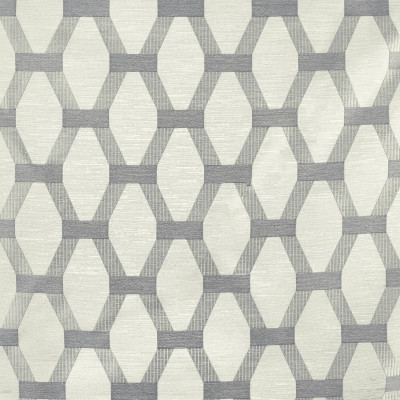 S2956 Pewter Fabric