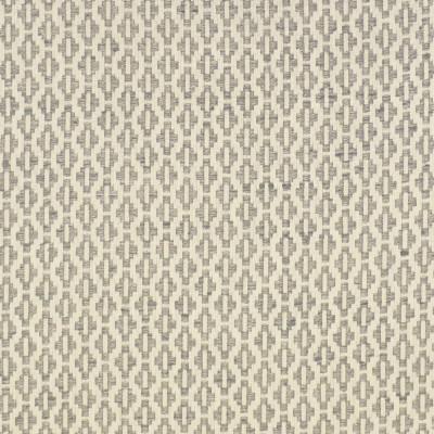 S2958 Fog Fabric